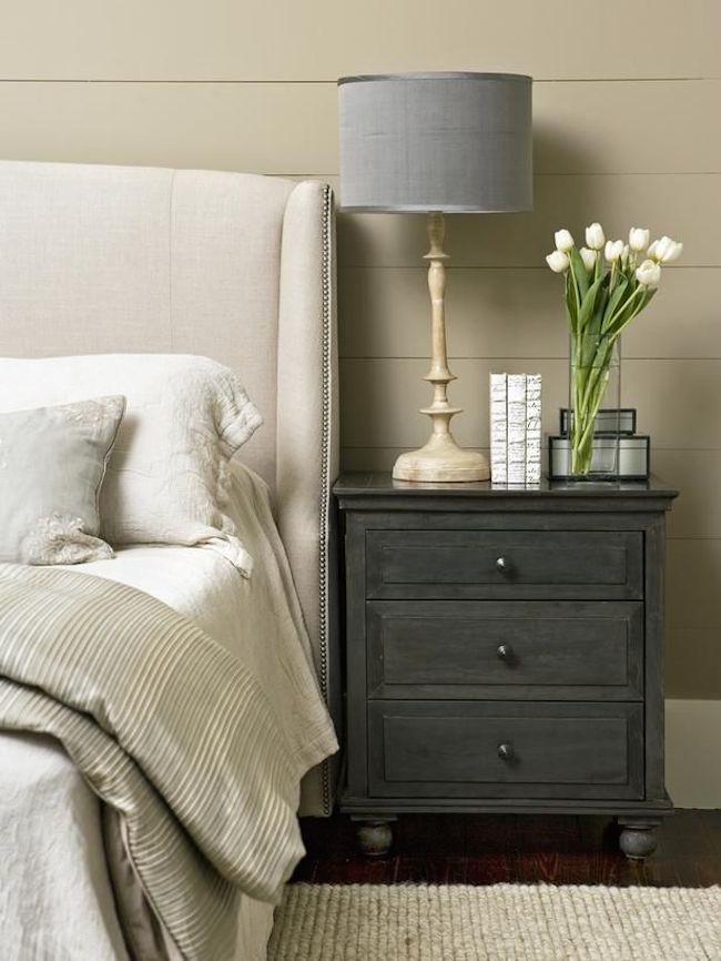 Guest Bedroom Essentials - Julie Lauren