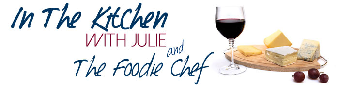 In-The-Kitchen-with-Julie-and-The-Foodie-Chef