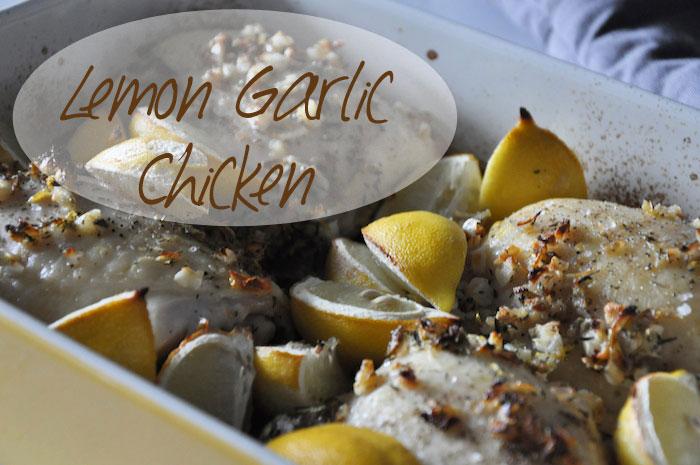 Lemon-Garlic-Chicken-Feature