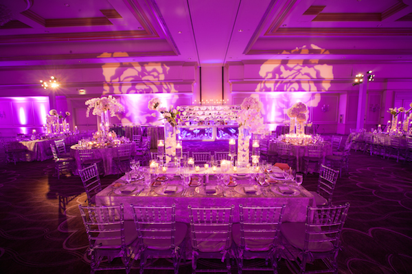 The wedding series reception and after party decor julie lauren 1678061414 juliematthew junglespirit Choice Image