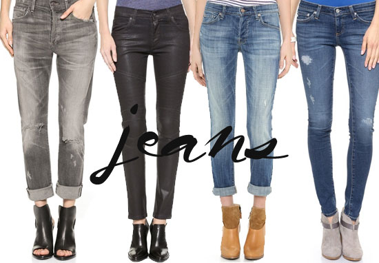 Shopbop-Sale-Jeans