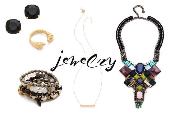 Shopbop-Sale-Jewelry