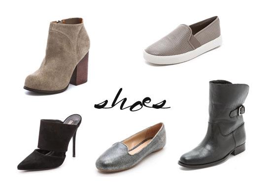 Shopbop-Sale-Shoes