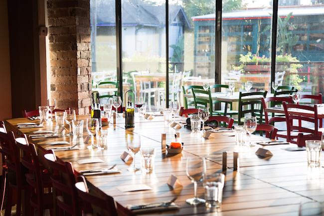 new houston restaurant archives