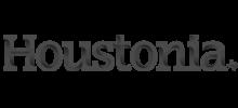 JL Houstonia