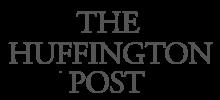 JL Huffington Post2