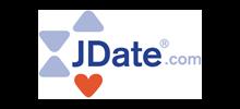 JL Jdate2