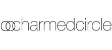 JL Charmed Circle Logo