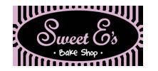 JL Sweet Es Logo