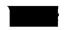 JL Vintage Contessa Logo