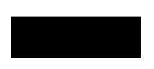 JL edna rose logo