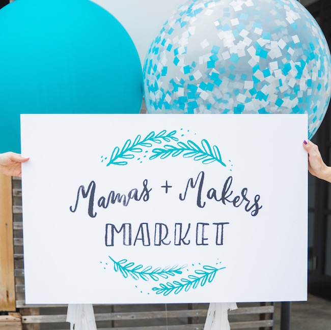 mamas and makers 1 copy