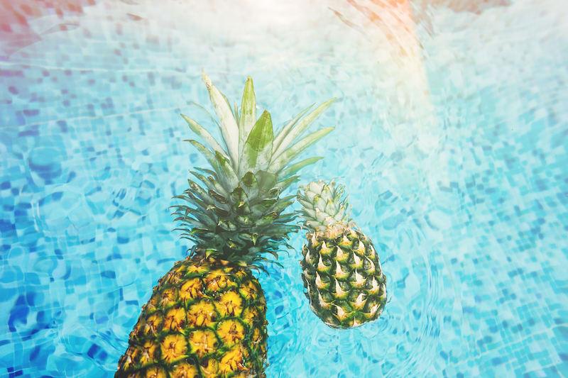 A photo by Pineapples. unsplash.com/photos/kjTQwE-Q50M