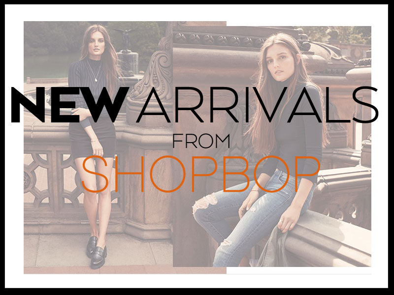 shopbop-new-arrivals