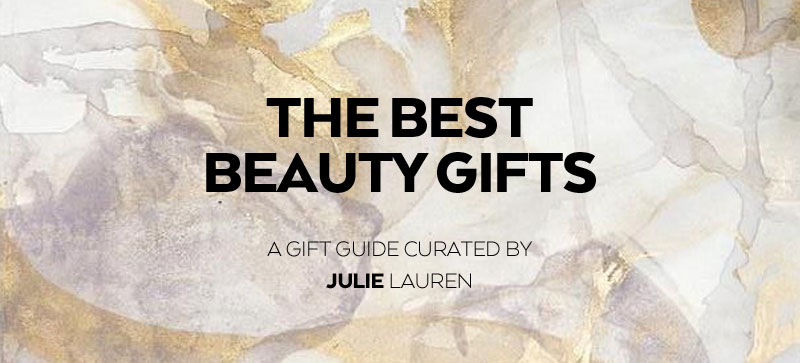 beauty-gifts