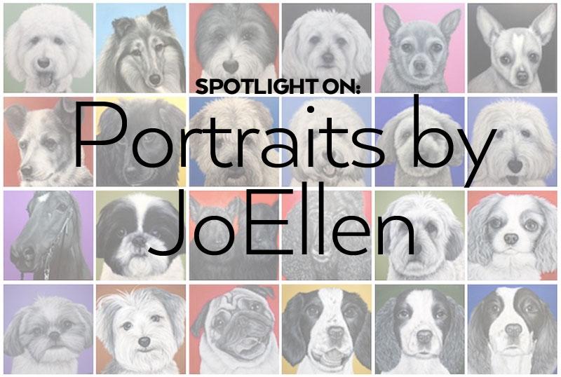 portraits-by-joellen