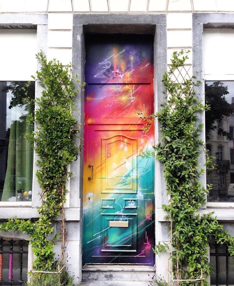 pretty-doors-11
