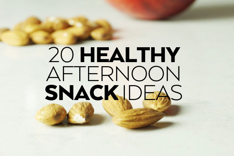 healthy-afternoon-snack-ideas