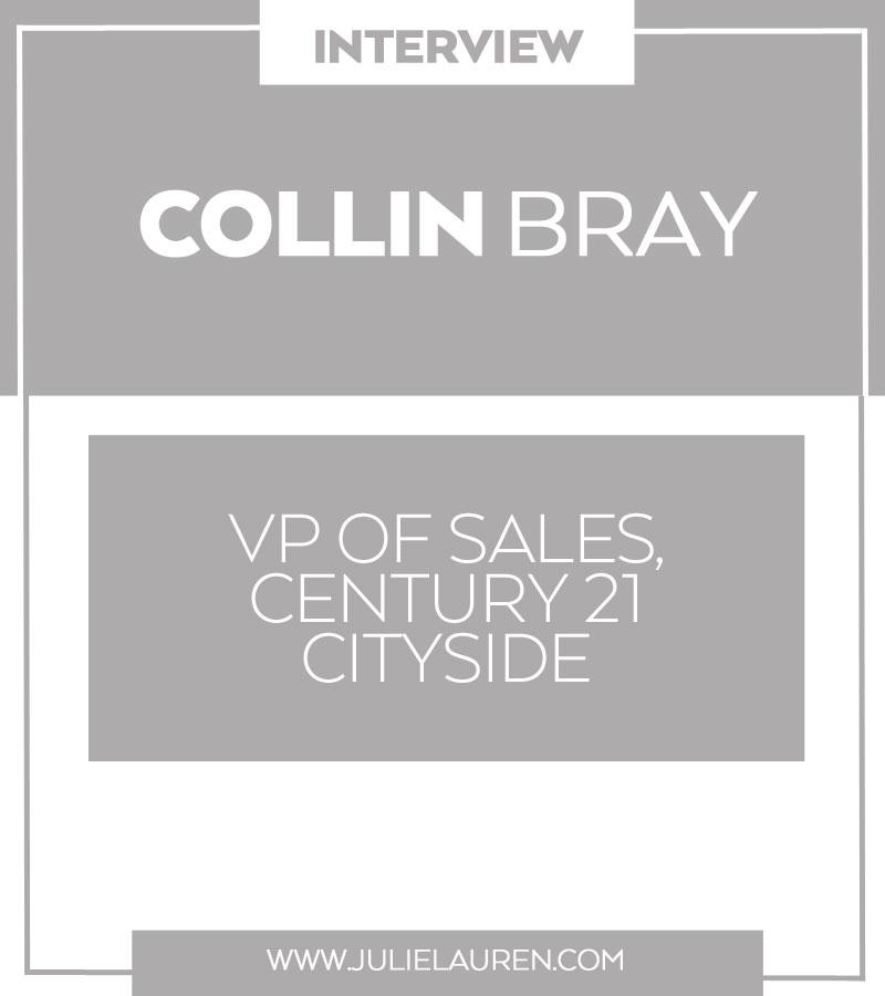 COLLIN-BRAY_CENTURY-21-CITYSIDE