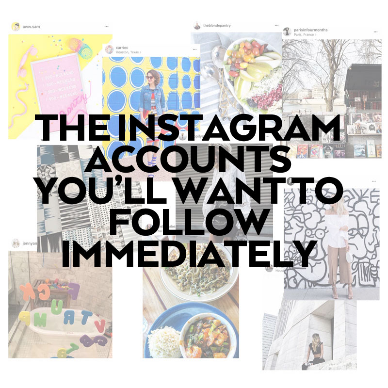 Instagram-accounts-to-follow_