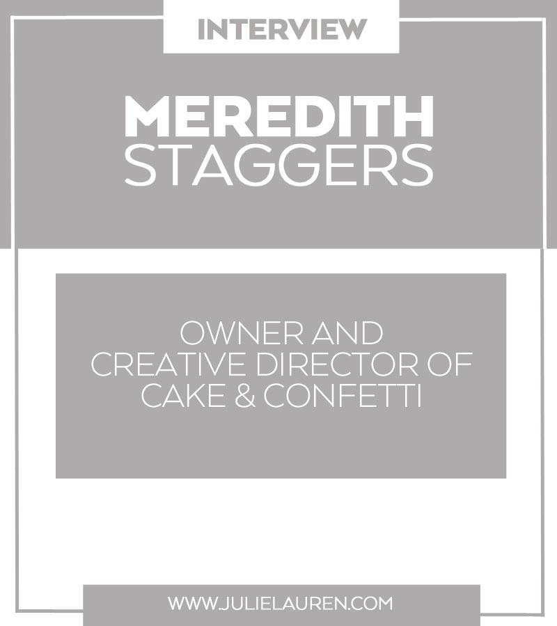 MEREDITH-STAGGERS_CAKE-AND-CONFETTI