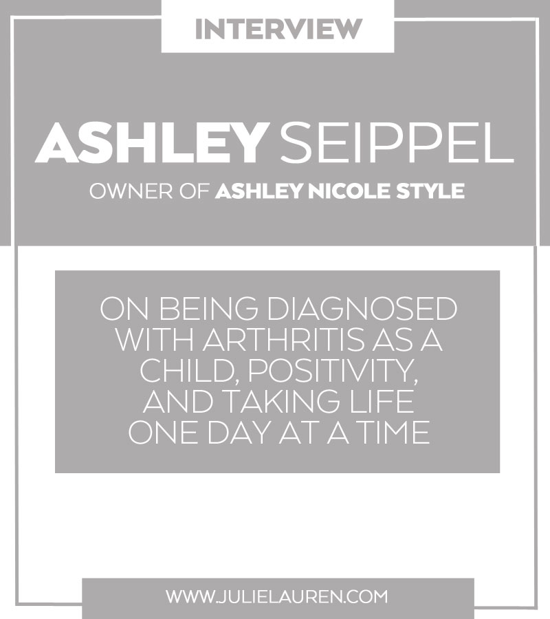 ASHLEY-SEIPPEL