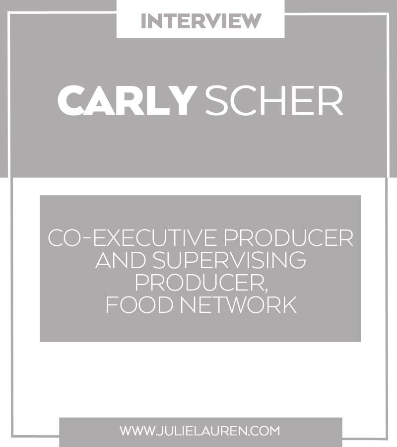 CARLY-SCHER_