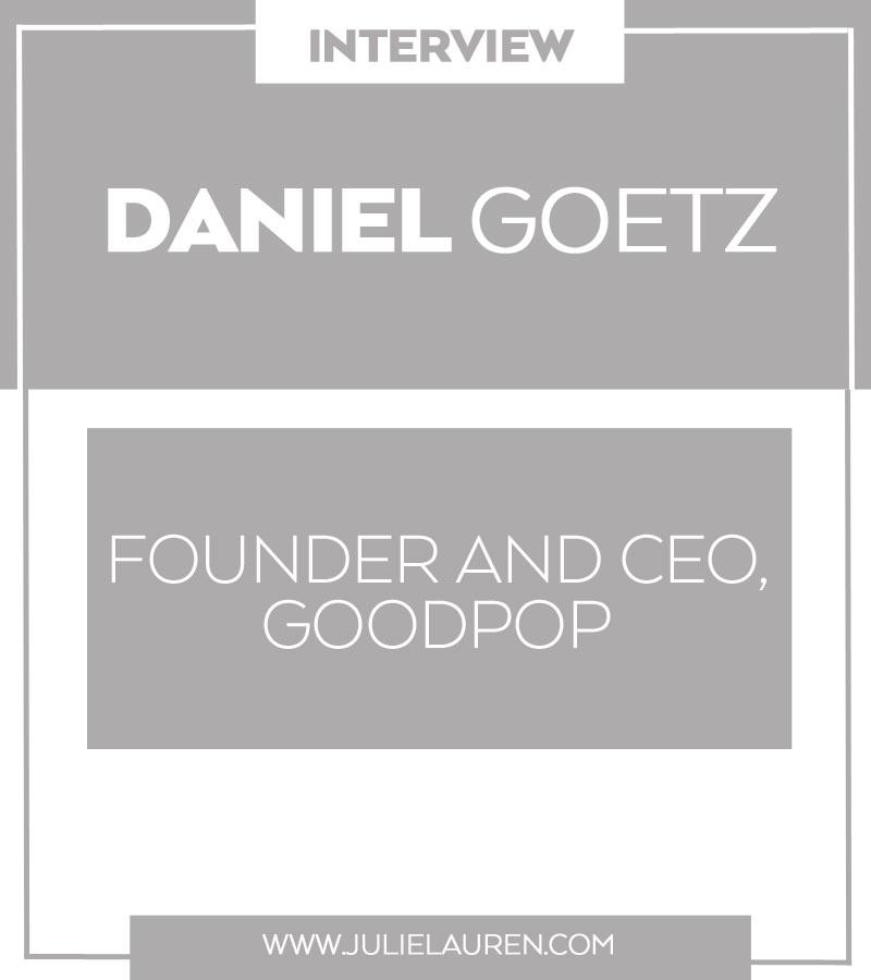 Daniel-Goetz_GoodPop