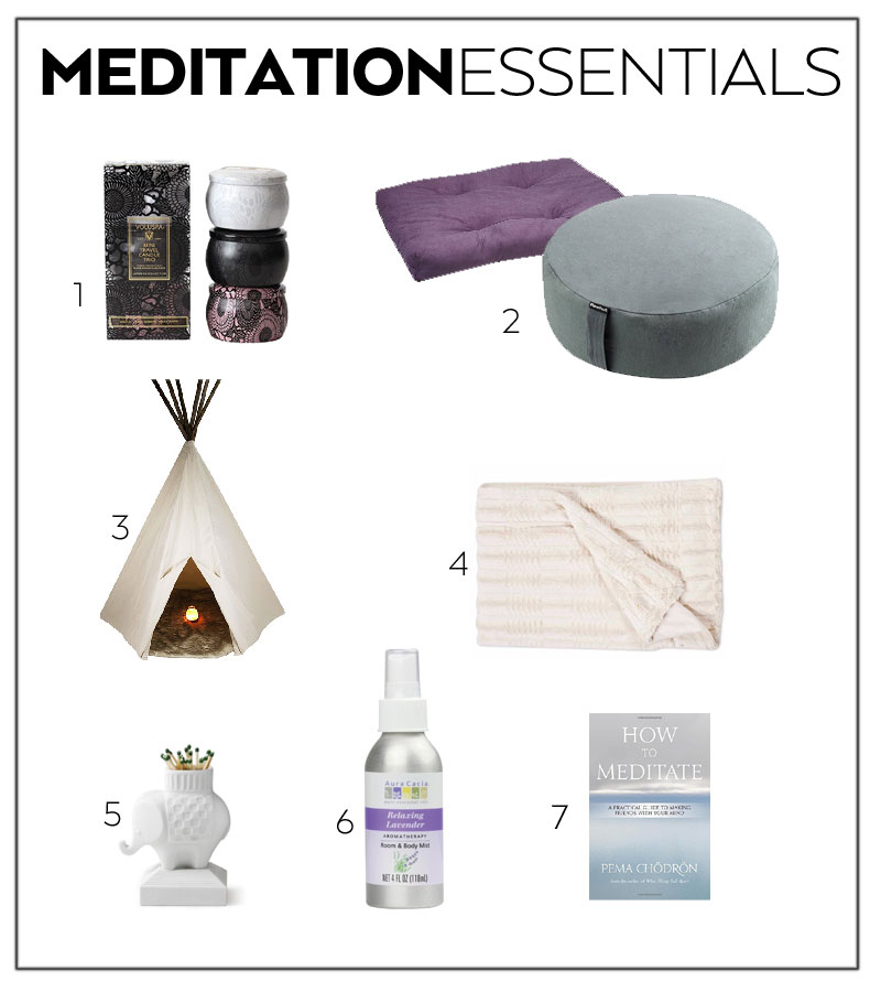 MEDITATION-ESSENTIALS_JULIE-LAUREN