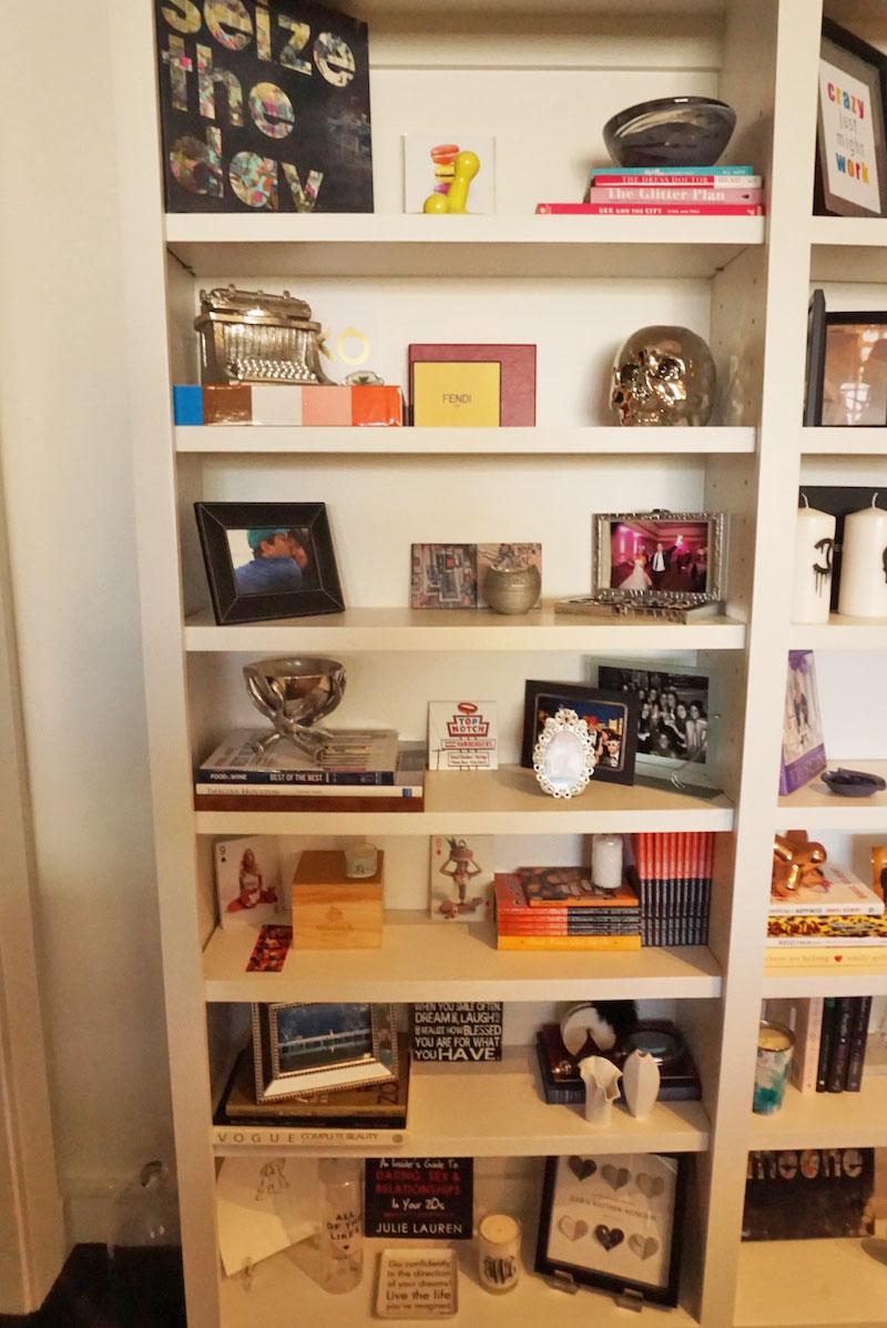 Bookshelves-Before_left