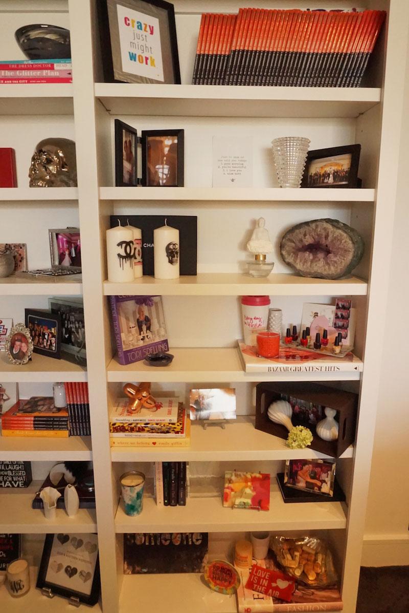 Bookshelves-Before_right