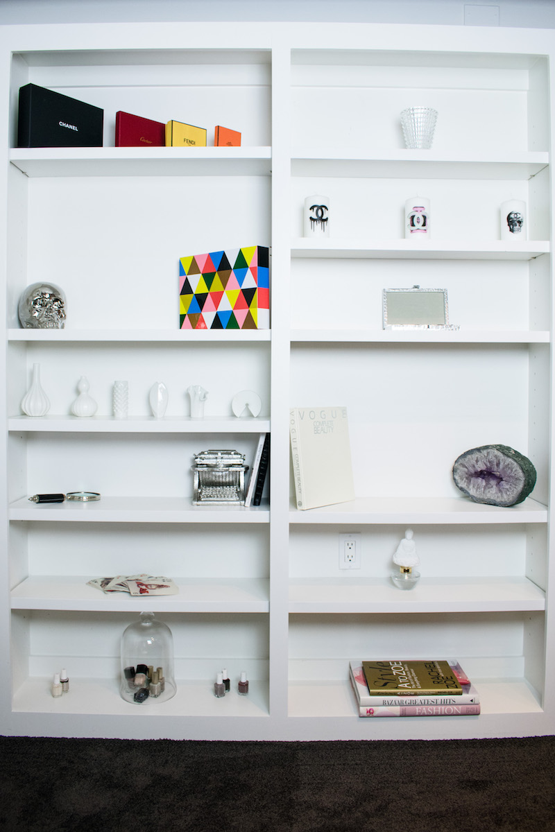 Bookshelves_after 4
