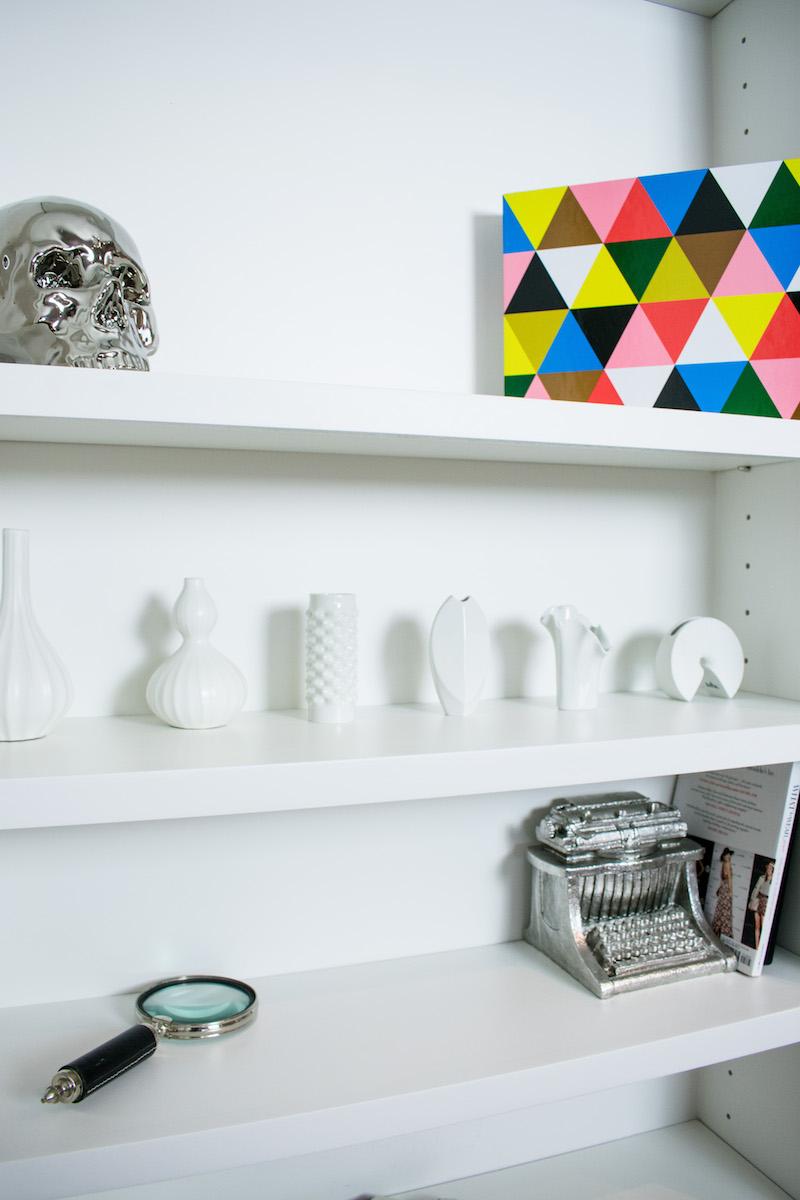 Bookshelves_after 5